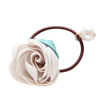 סוג hairtie של נשים 000,018 צבע אקראי
