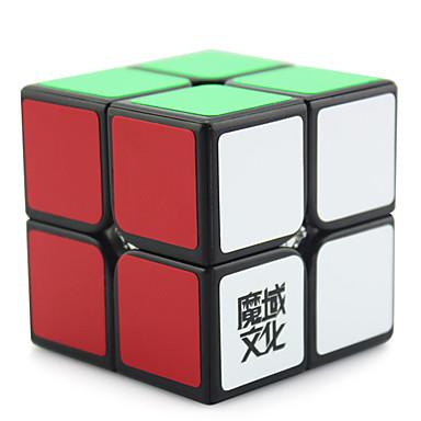 ルービックキューブ YONG JUN 2*2*2 スムーズなスピードキューブ マジックキューブ パズルキューブ プロフェッショナルレベル スピード 新年 こどもの日 ギフト クラシック・タイムレス 女の子 男の子