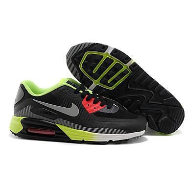 6641e72ed85f Air Max LUNAR90 C3.0 Men s Running Shoes Air Max 90 LUNAR Sport ...