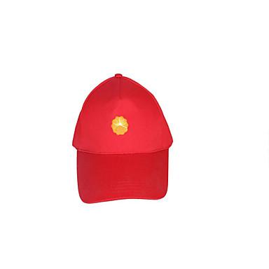 הצללת כובע חשמלאי antistatic גברים ונשים כאחד