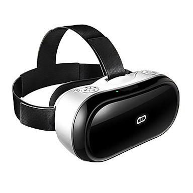 スマート3Dメガネ3Dメガネ仮想現実ゲームxxperience