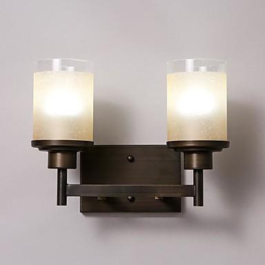 Oberlicht 40W AC 110-120 AC 220-240V E26/E27 Rustikal/ Ländlich Modern/Zeitgenössisch Landhaus Stil Korrektur Artikel Für