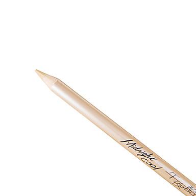 1 Concealer/Contour Trocken Stift Andere Gesicht China