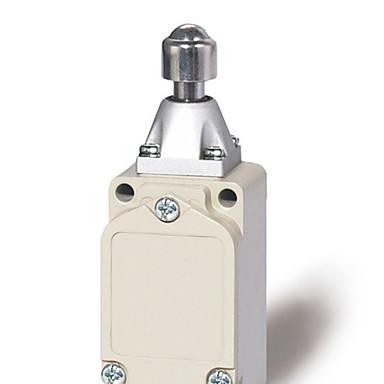 hochtemperaturbeständige 350-Grad-Hub-Schalter
