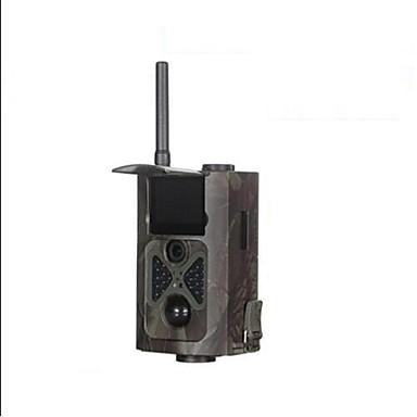 HC500M ציד טאריל מצלמה / מצלמה צופיות 1080p 940nm CMOS צבעוני 12MP 1280x960