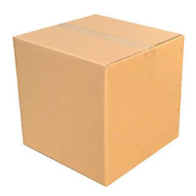 keltainen väri muu materiaali pakkaus& kuljetuslaatikkoon pakkaus viisi