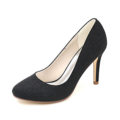 amp; Doré Carreaux A Printemps Soirée Chaussures Chaussures Bleu Evénement Mariage Aiguille 05136348 Paillette Talons Eté Talon à Femme Rouge FvOaqnz