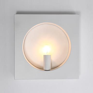 AC 110-120 AC 220-240 Max60W E14 Moderno/Contemporâneo Pintura Característica for Estilo Mini,Luz Ambiente Luz de parede