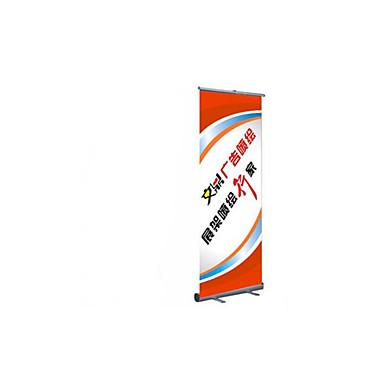 dispositivo à prova de vento única exposição mais estabilidade yilabao (80x200cm, prateleira + tela)