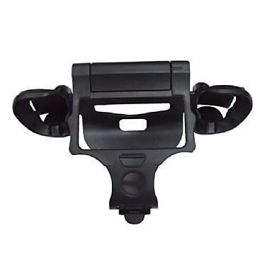 Tuulettimet ja jalustat-MI-13996-USB-Mini-PS4 / Sony PS4-PS4 / Sony PS4-ABS