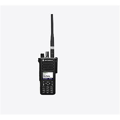GP328D Walkie-talkie No Mentioned No Mentioned 400-450 mHz No Mentioned 3-5 km Strømsparefunktion No Mentioned Tovejs-radio