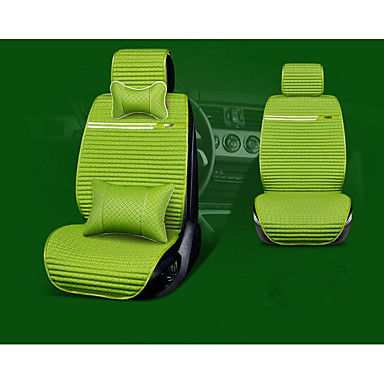 de nieuwe autostoel vier seizoenen algemene bindless mogotan Cruze voor seat cover
