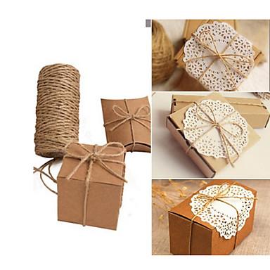 Weihnachten / Hochzeit / Jahrestag / Geburtstag / Abschluss / Verlobung / Abiball / Neujahr / Erntedankfest/Thanksgiving / Valentinstag /