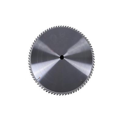 alumínio serra circular especial lâmina 405 * 25,4 / 30 * 3,5 * 60t para máquinas-ferramenta: a máquina de corte de alumínio