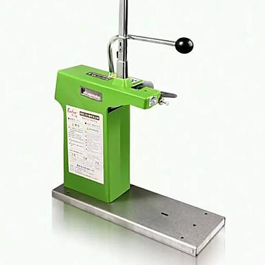 tilførsel av friske grønnsaker supermarked binde maskinverksted 711 selfangst maskinen