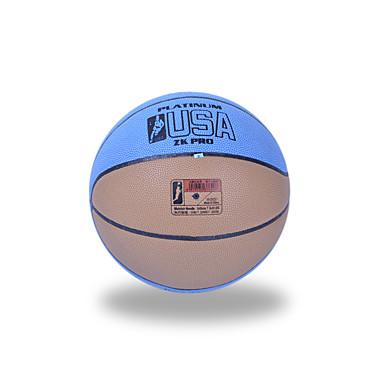 Basketbold Baseball Ikke-deformerbar Høj Styrke Vandtæt Slidsikkert Holdbar Høj Elasticitet PU