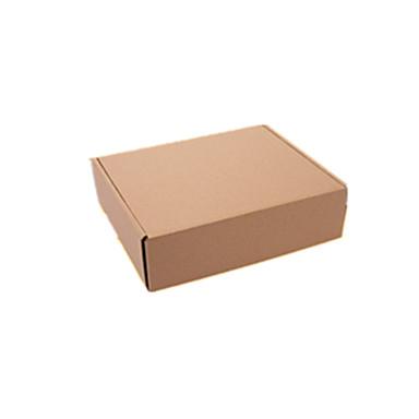 keltainen väri muu materiaali pakkaus&toimitus kk kova pakkauslaatikot pakkaus seitsemän