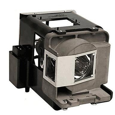 ViewSonic projektor lampe med et fyrtårn RLC-059 (pro8400 pro8450w pro8500)