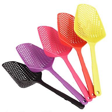 Utensílios de cozinha Aço Inoxidável Conjuntos de ferramentas para cozinhar Para utensílios de cozinha 1pç