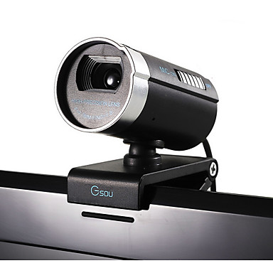 4.0 MP Binnen with Dag Nacht IR-cut Plug & play) IP Camera