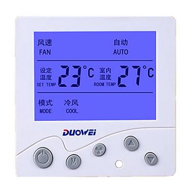 controlador de temperatura constante (plug-in ac-220v; faixa de temperatura: 5-35 ℃)