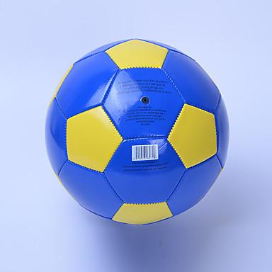 Soccers(Weiß / Grün / Blau / Dunkelblau / Orange,PVC) - für Verschleißfest / Unverformbar / Hochfest / Hochelastisch / Dauerhaft