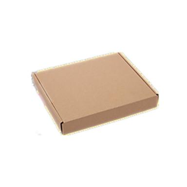 keltainen väri muu materiaali pakkaus&merenkulun pakkauslaatikot pakkaus kahdeksan