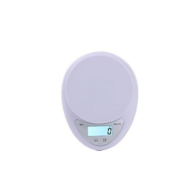 precisão b05 Ingredientes balança electrónica balança de cozinha cozimento escalas (venda do n ordinária 1 kg-0,1)
