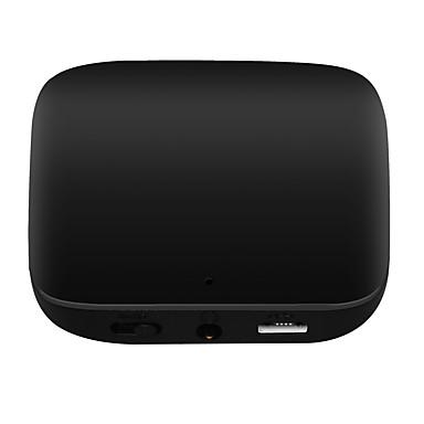 bluetooth-sender trådløs bærbar sender med A2DP stereo musik transmission
