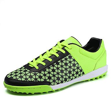 Sneakers-Tyl-Komfort-DamerUdendørs Sport-Flad hæl