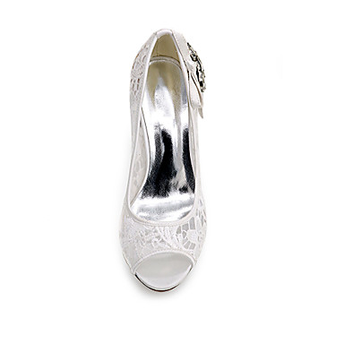 Mariage Sandales Evénement amp; Talon Strass Rose amp; Femme Chaussures Soirée Eté Printemps Ivoire Evénement Soirée Synthétique 05136336 Aiguille Noir qwPIP6f