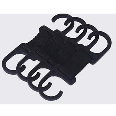 bil tilbage krog papirkurv taske krog smagløse miljø og sundhed slid er let at installere