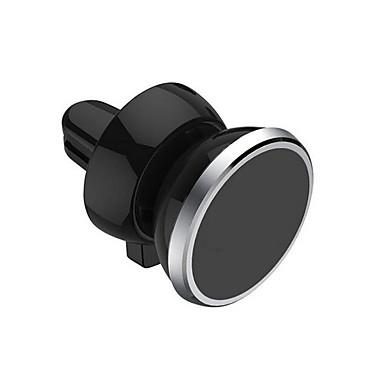 magnetisk sug mobiltelefon støttebeslag 360 graders roterende beslag universal mobiltelefonholder