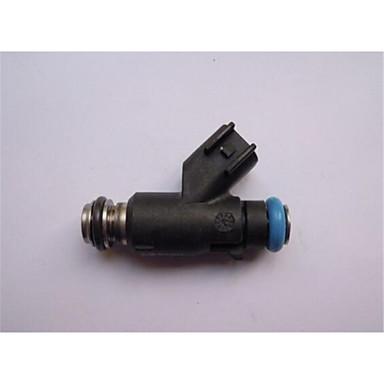 Junjie 1,8 4G93-motor nozzle 25377440
