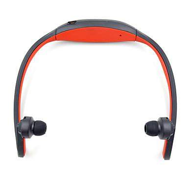 Neutral Product WX05 Oordopjes (in-oor)ForMediaspeler/tablet / Mobiele telefoonWithBluetooth