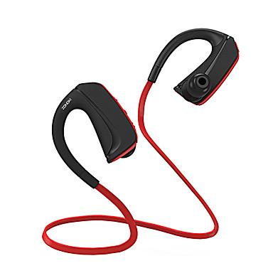 Neutral produkt B198 Høretelefoner (Halsbånd)ForMedieafspiller/Tablet Mobiltelefon ComputerWithMed Mikrofon DJ Lydstyrke Kontrol Gaming