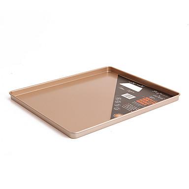 Küchengeräte Sonstiges Material Multi-Funktion Umweltfreundlich Für Zuhause Fürs Büro Für den täglichen Einsatz Multifunktion Neuartige