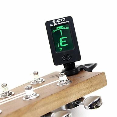 Profesional Partes y Accesorios Guitarra Guitarra Acústica Ukelele El plastico Divertido Accesorios para instrumentos musicales