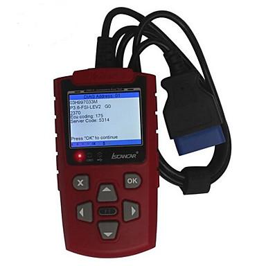 iscancar vag km immo obd2 code scanner