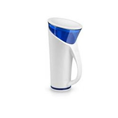 Qu Chang Cabeada Others Technology Intelligent Drinking Cup Vermelho / Verde / Azul / Laranja