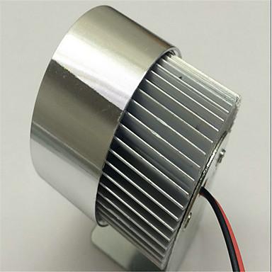 elektrische motorfiets externe led-lampen