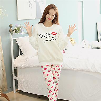Damer Pajama Andet
