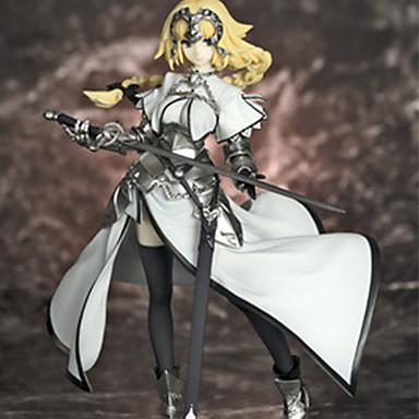 Anime Actionfigurer Inspireret af Cosplay Cosplay PVC 20 CM Model Legetøj Dukke Legetøj