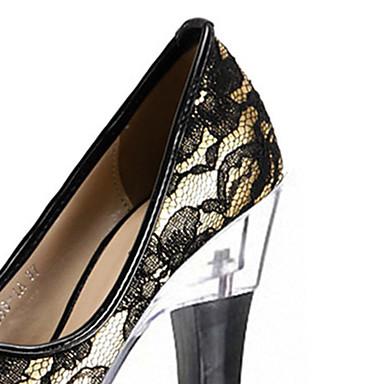 Personnalisées Printemps Chaussures Chaussures Matières Chaussures Chaussures synthétique de Eté Femme Laine à Lumineuses 05277130 club wZnXIqHnS