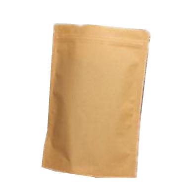syv 24 * 34 4,5 vindue film kraftpapir mad ziplock poser pr pakke