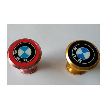 Carro Universal XA/XB telefone Mount