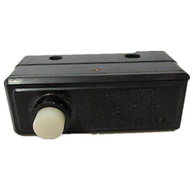 noteten embalado para interruptor de viagens lx5-11d venda