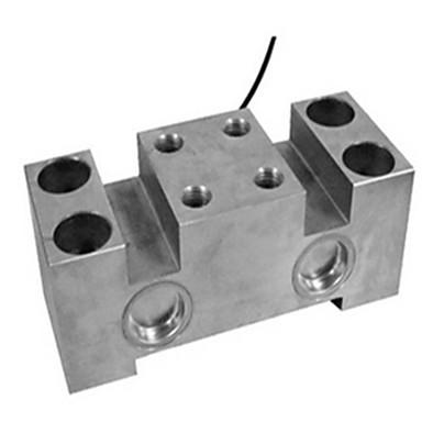 celular QSN ke vigor 10t 50t aço carga pesando sensores