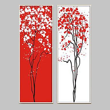 Fantasy Framed Canvas / Framed Set Wall Art,PVC White No Mat With Frame Wall Art