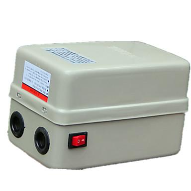 空気圧縮機の保護スイッチ機械的および電気機械